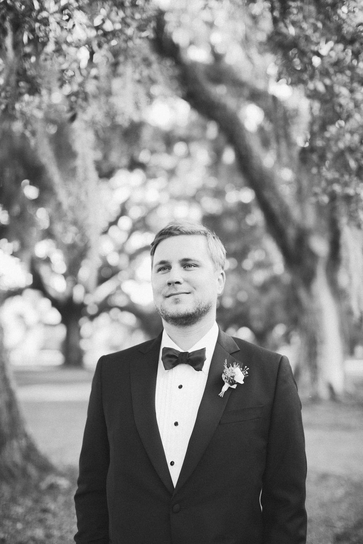 Josh_&_Anna_wedding-251.jpg