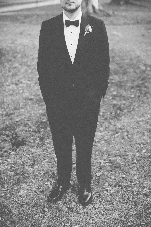 Josh_&_Anna_wedding-247.jpg
