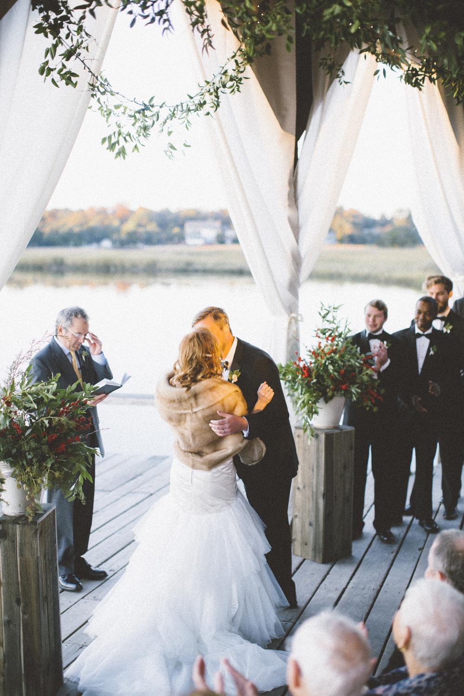 Josh_&_Anna_wedding-352.jpg