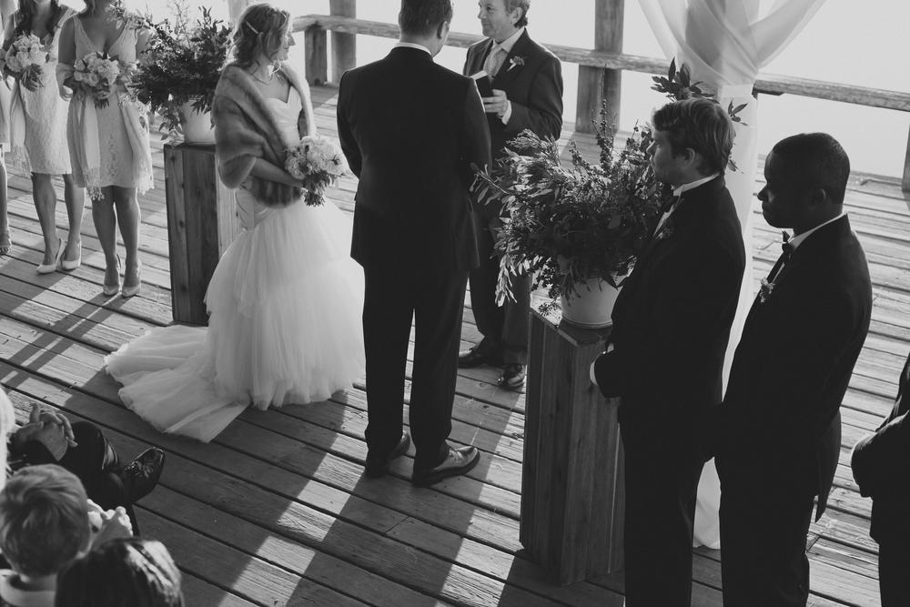 Josh_&_Anna_wedding-339.jpg