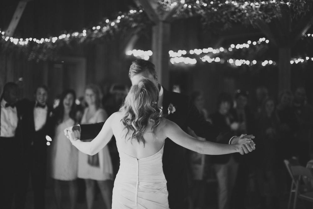 Josh_&_Anna_wedding-408.jpg