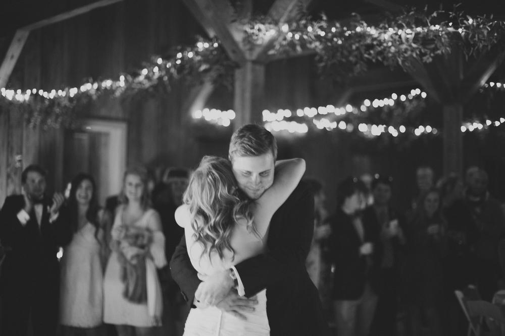 Josh_&_Anna_wedding-410.jpg