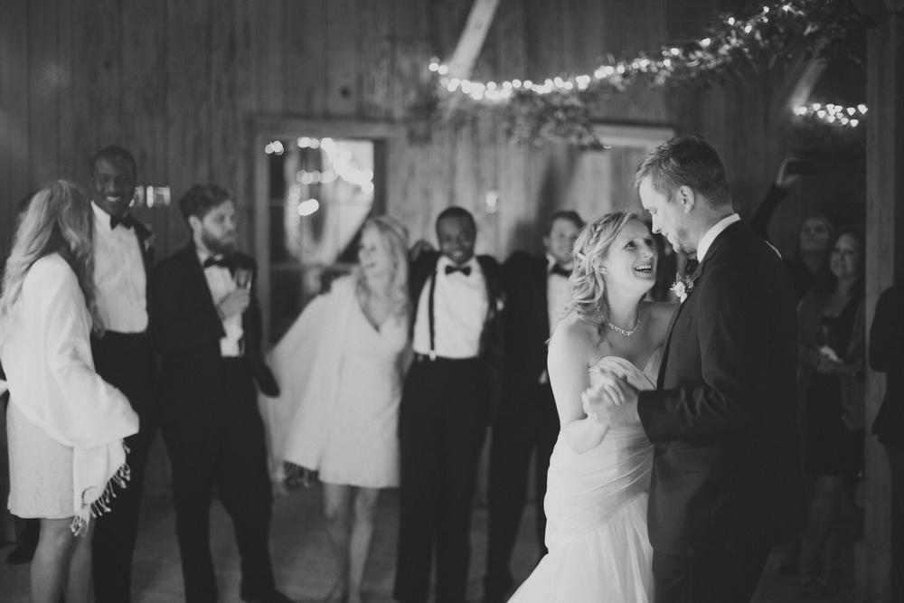 Josh_&_Anna_wedding-403.jpg