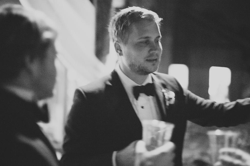 Josh_&_Anna_wedding-439.jpg