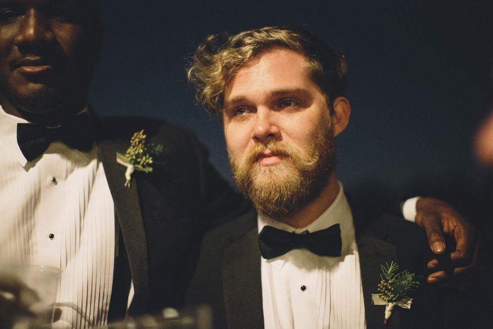 Josh_&_Anna_wedding-437_resize.jpg