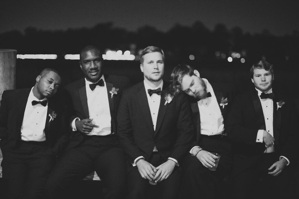 Josh_&_Anna_wedding-453.jpg