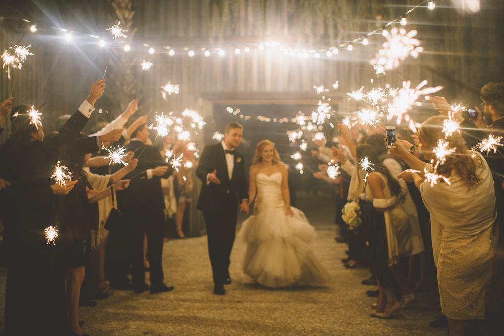 Josh_&_Anna_wedding-479.jpg