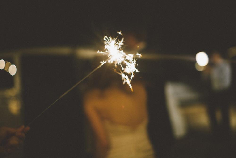Josh_&_Anna_wedding-481.jpg
