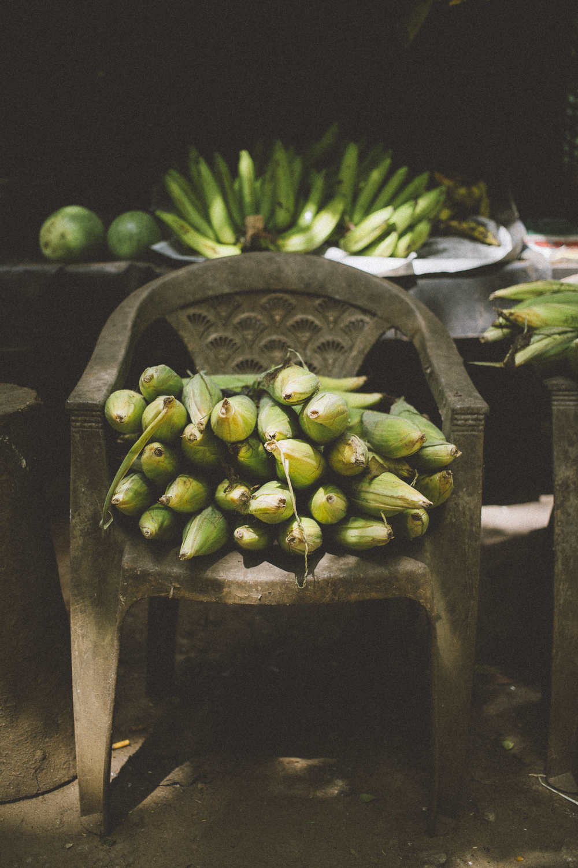 Sri_Lanka-34.jpg