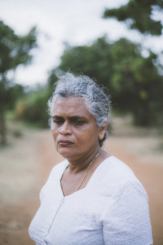 Sri_Lanka-41.jpg