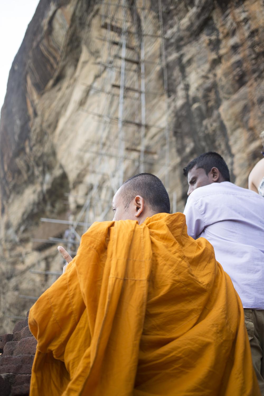 Sri_Lanka-49.jpg