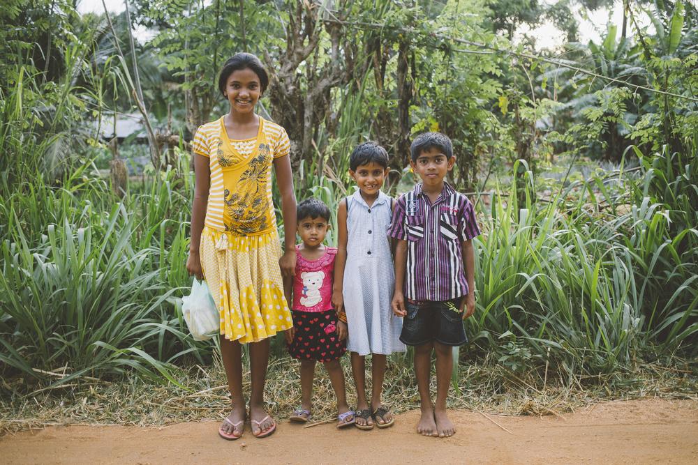 Sri_Lanka-36.jpg