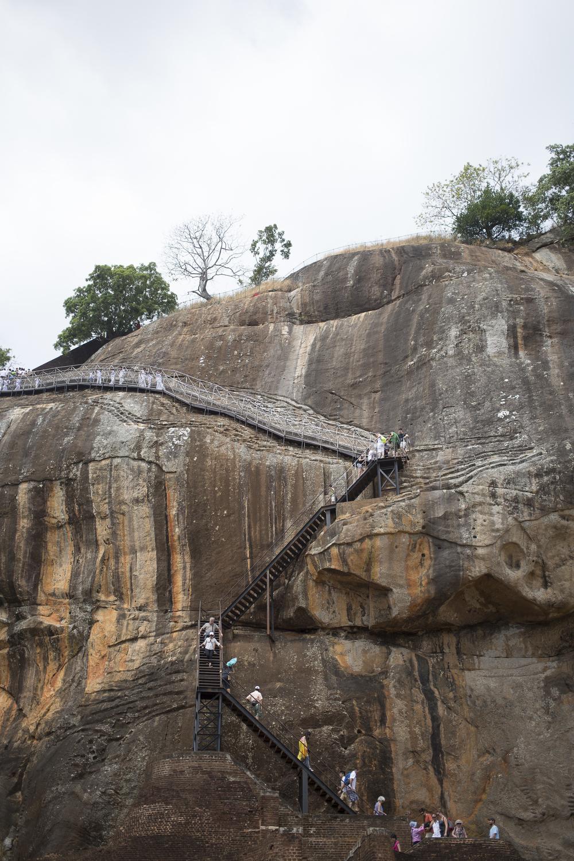 Sri_Lanka-66.jpg