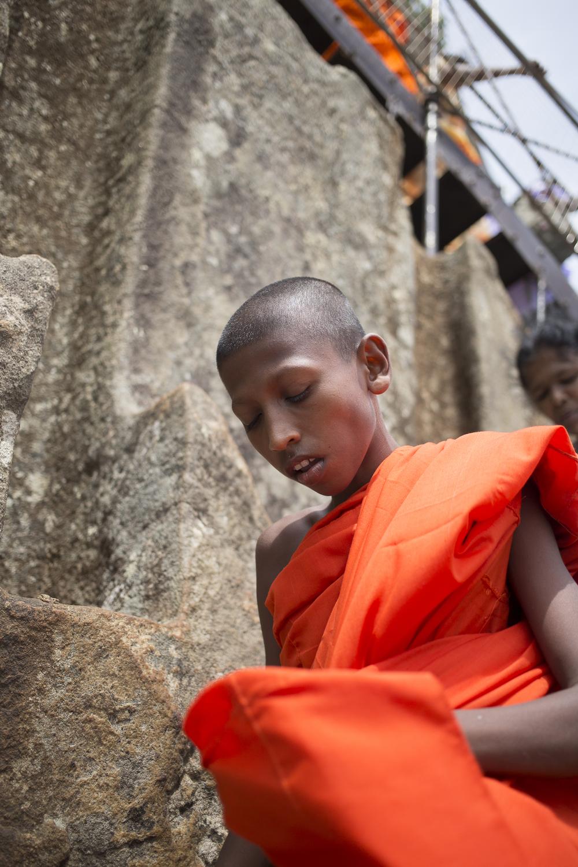 Sri_Lanka-70.jpg
