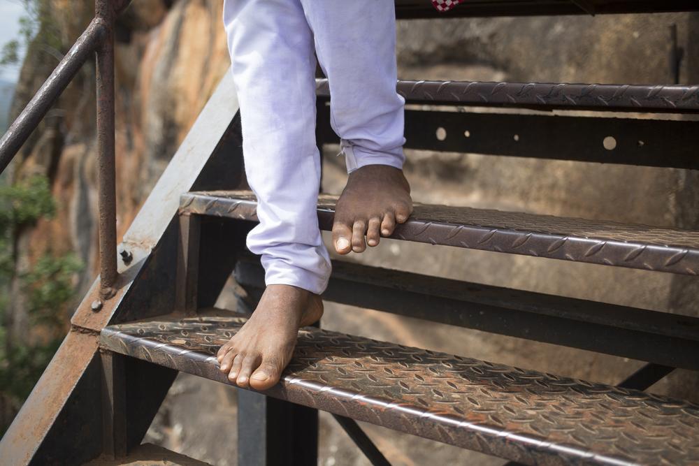 Sri_Lanka-68.jpg