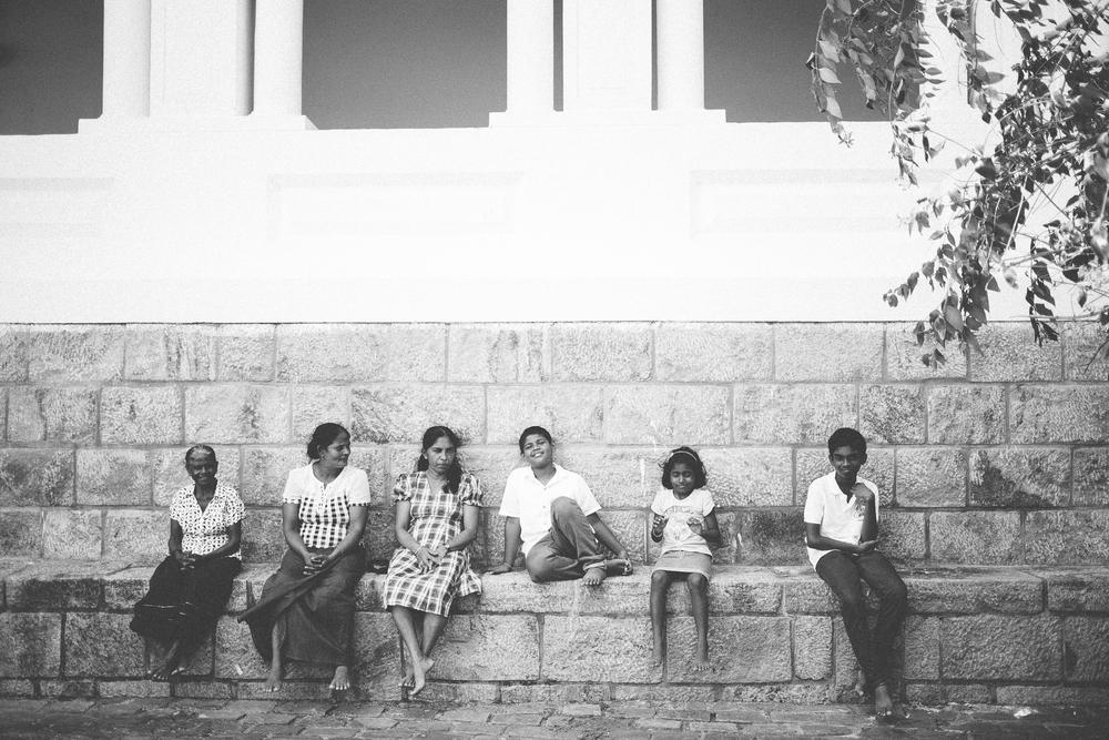 Sri_Lanka-118.jpg
