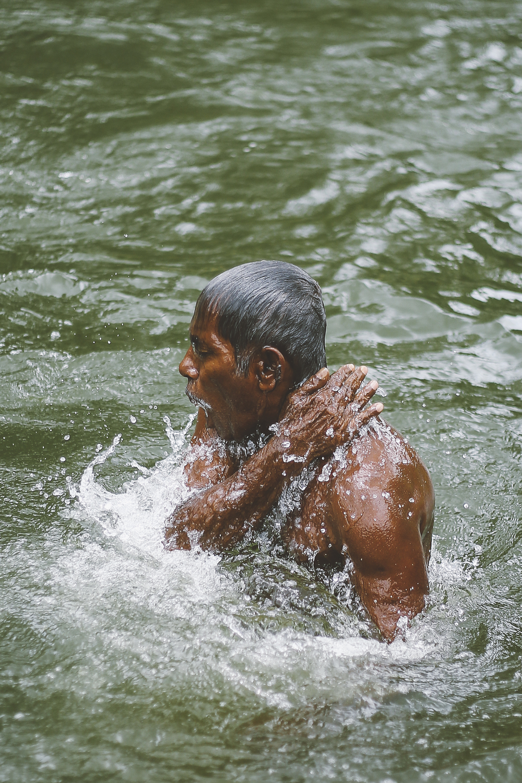 Sri_Lanka-137.jpg