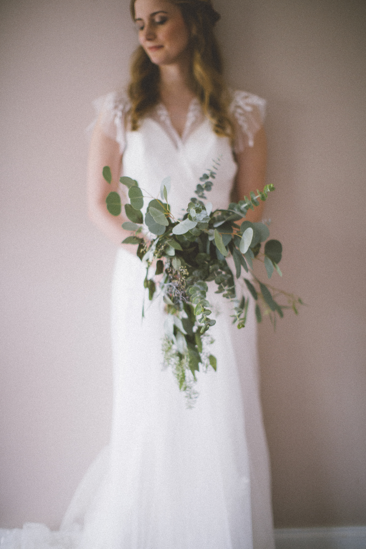 Julie_Conard_Bridal-47.jpg