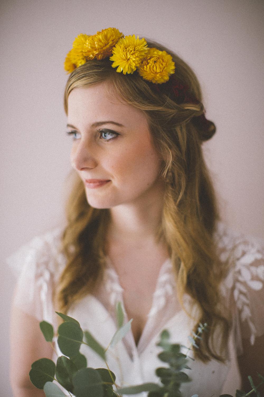 Julie_Conard_Bridal-50.jpg