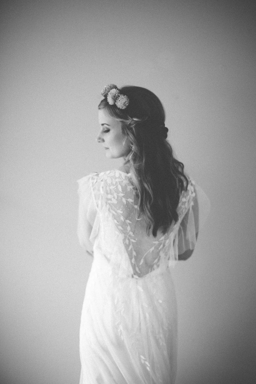 Julie_Conard_Bridal-56.jpg