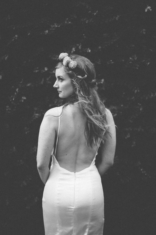 Julie_Conard_Bridal-142.jpg