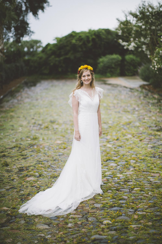 Julie_Conard_Bridal-93.jpg