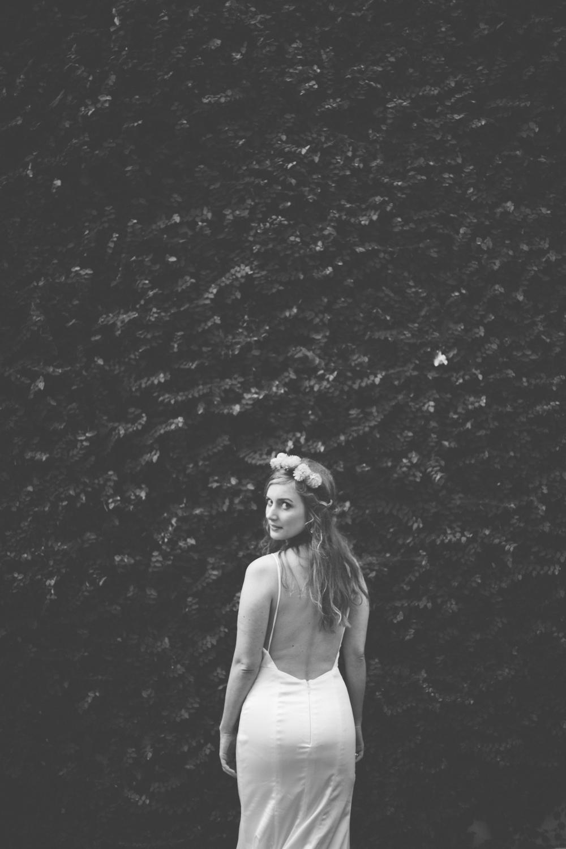 Julie_Conard_Bridal-139.jpg