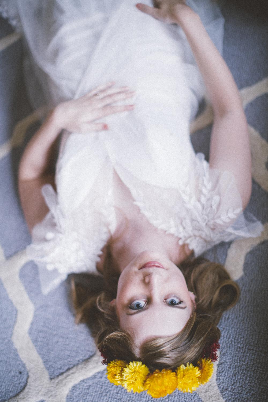 Julie_Conard_Bridal-61.jpg