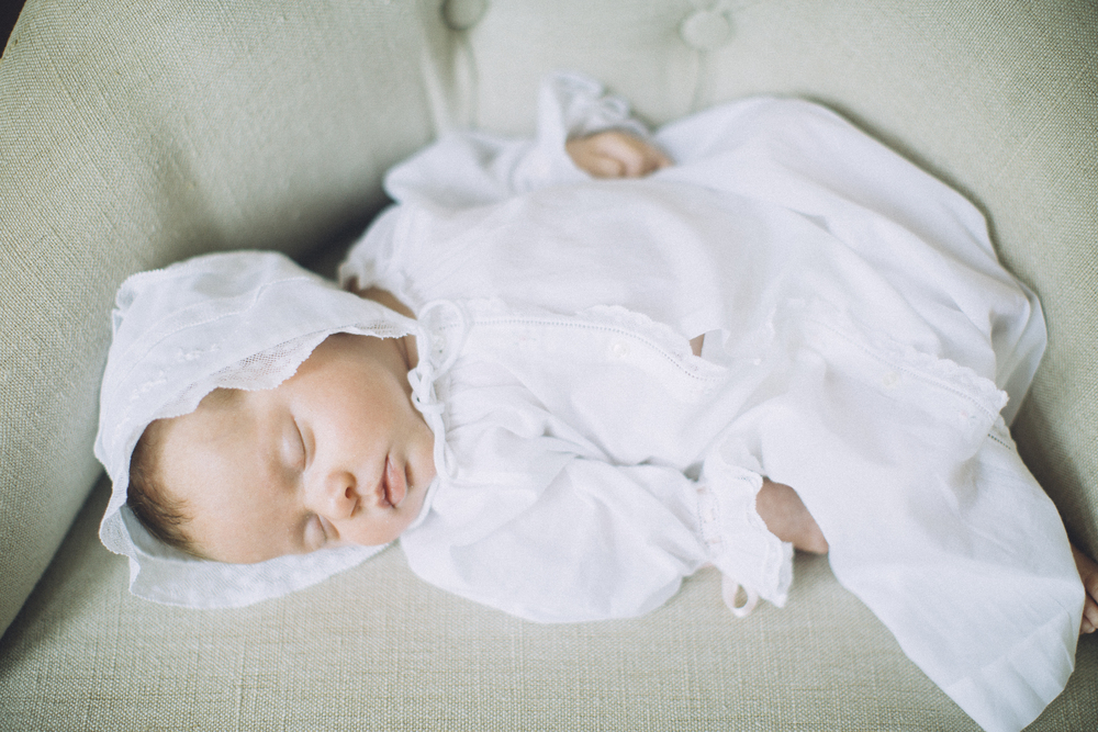 0082_Amy_Payne_Newborn.jpg