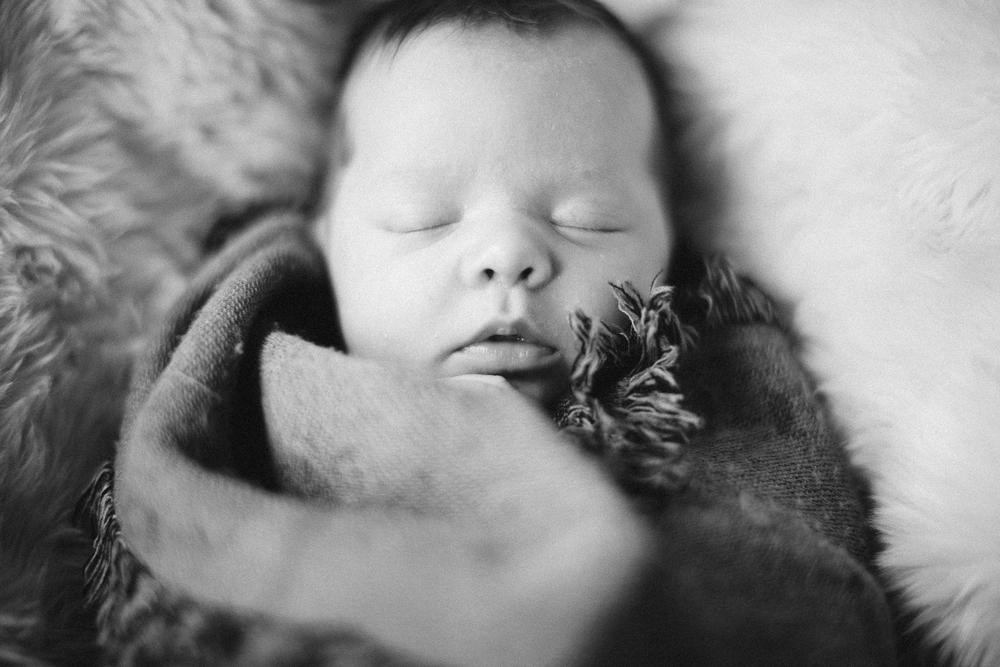0102_Amy_Payne_Newborn.jpg
