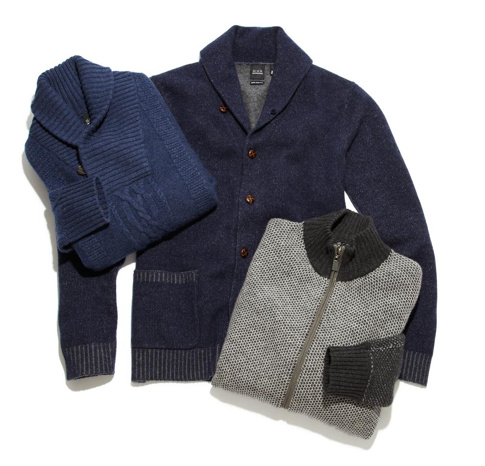 CashmereSweaters.jpg