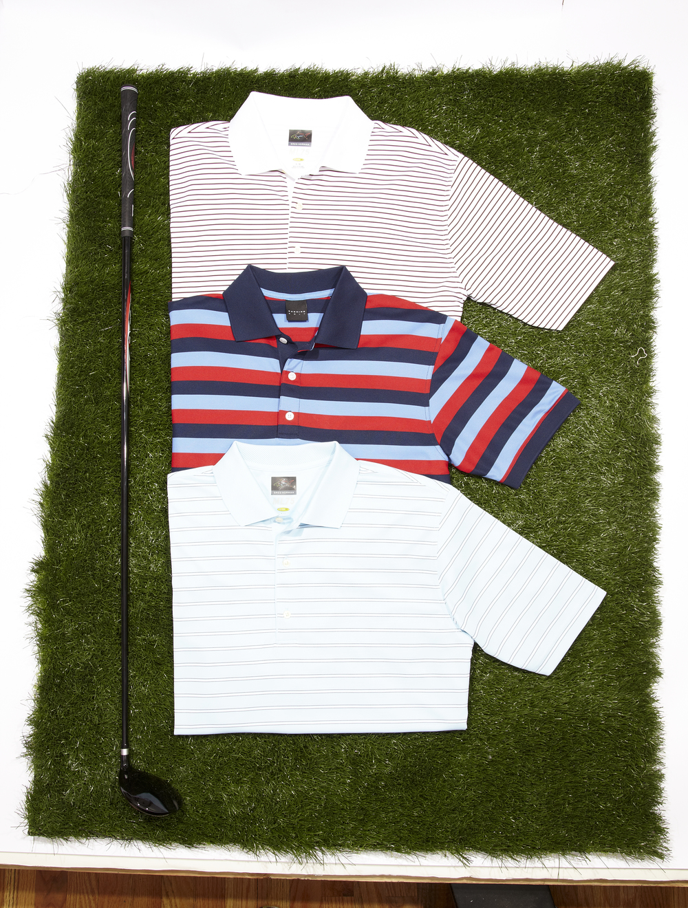 050414_EDITORIAL_STILLS_OFF5TH_GOLF_POLOS_B.jpg