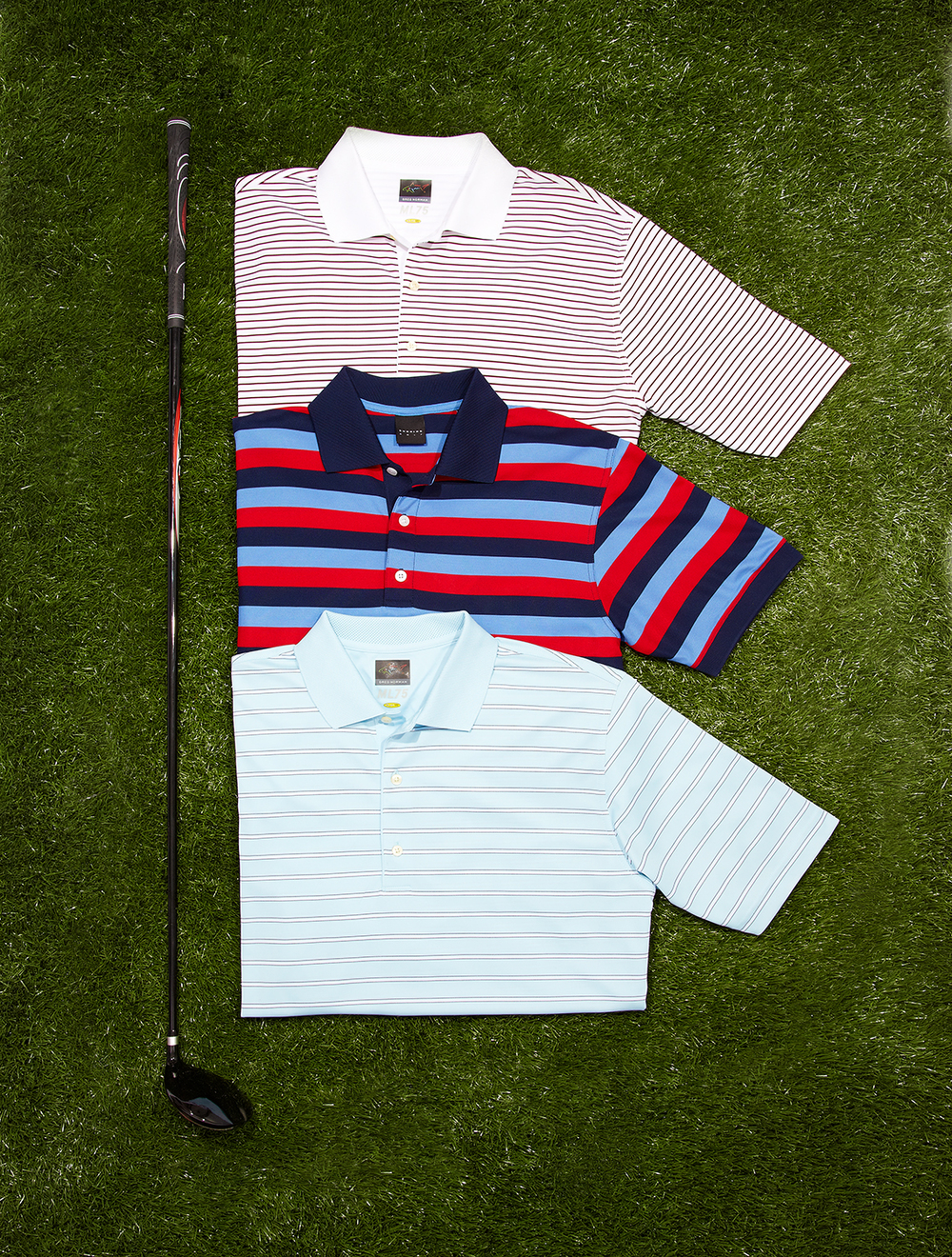050414_EDITORIAL_STILLS_OFF5TH_GOLF_POLOS_A.jpg
