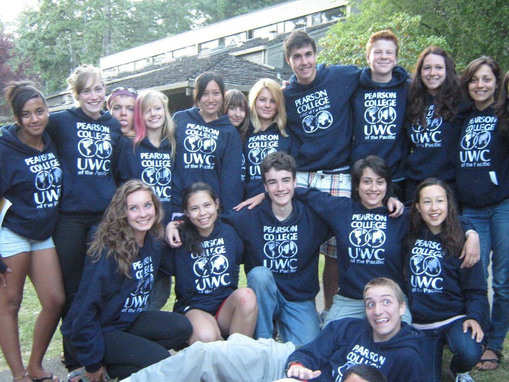 PSYL crew in PC hoodies.jpg