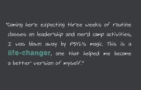 Life Changer.jpg