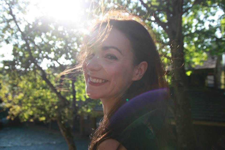 Kathryn Pedder Bay pic.jpg