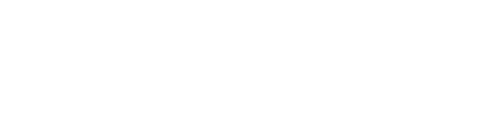 Pearson_Logo_Hor_White_RGB.png