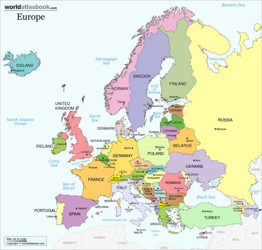 Map of Europe.jpg