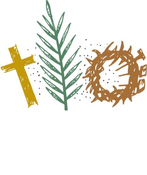 lent-symbols.jpg