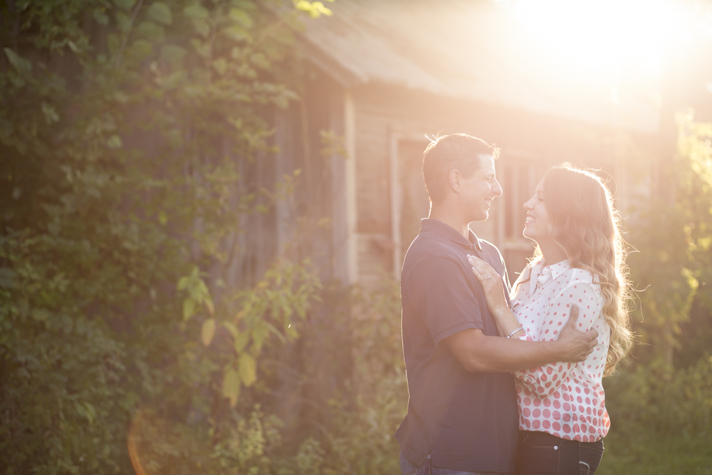 fall michigan engagement photography.jpg