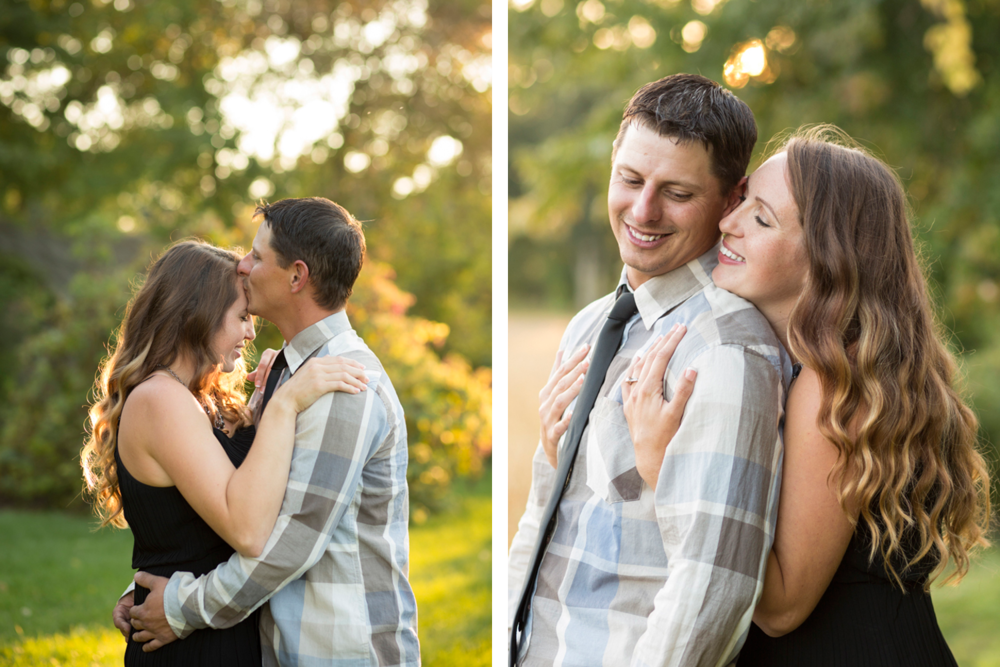 fall-engagement-michagan-photography-2.png