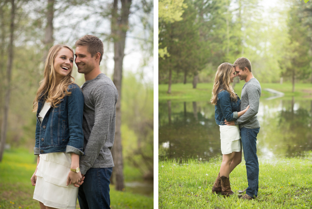 spring-brighton-engagement-daighna-photography1.png