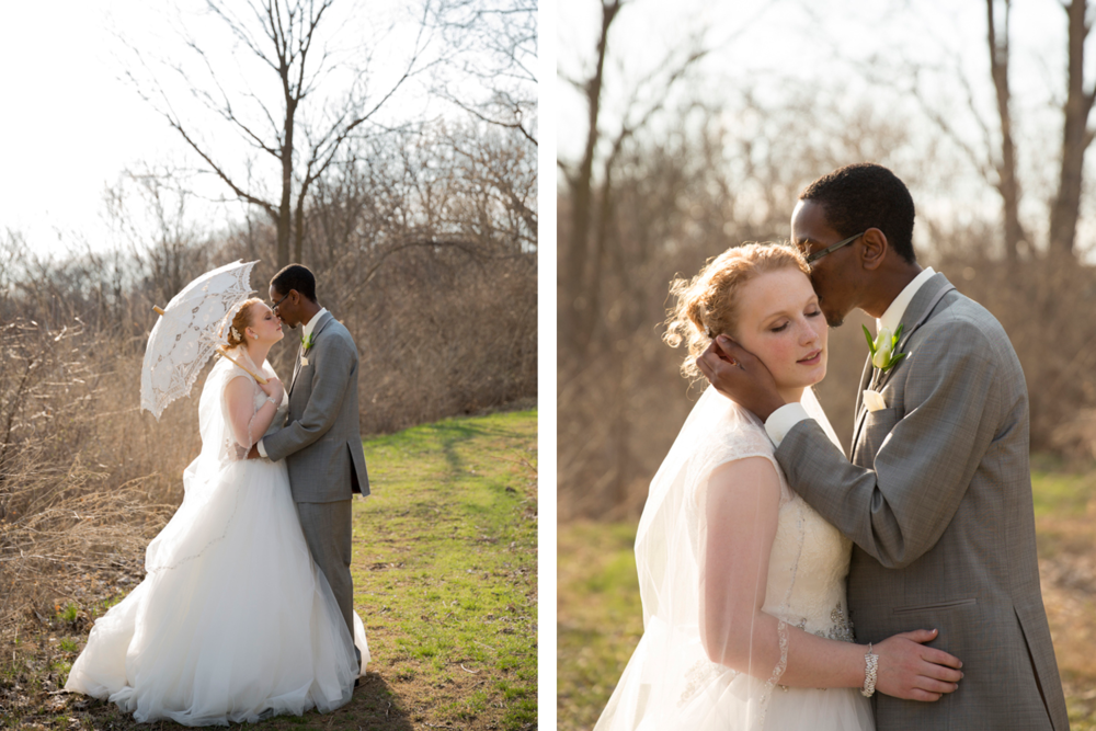 spring-wedding-photography-ann-arbor_.png