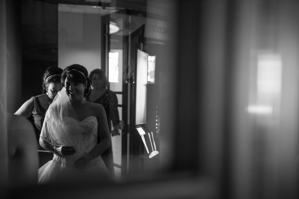 ann arbor wedding mirror.jpg