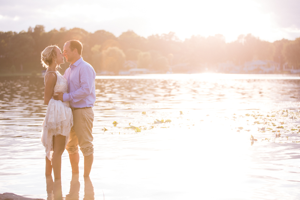 ann arbor wedding photographer lake.jpg