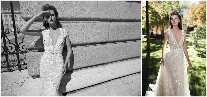 Top Wedding Dress Trends of 2016   Ann Arbor Wedding Photographer ...