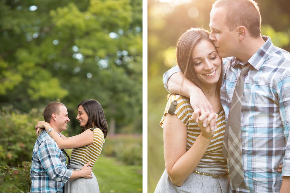 best-ann-arbor-wedding-engagement-photographer-5.jpg