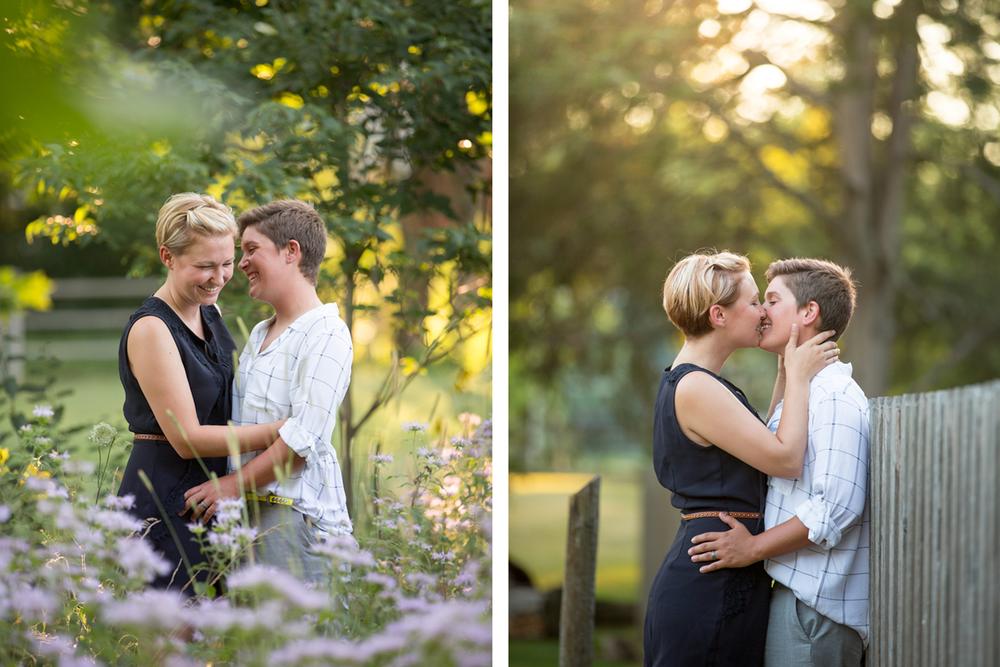 ann-arbor-same-sex-engagement-photography.png