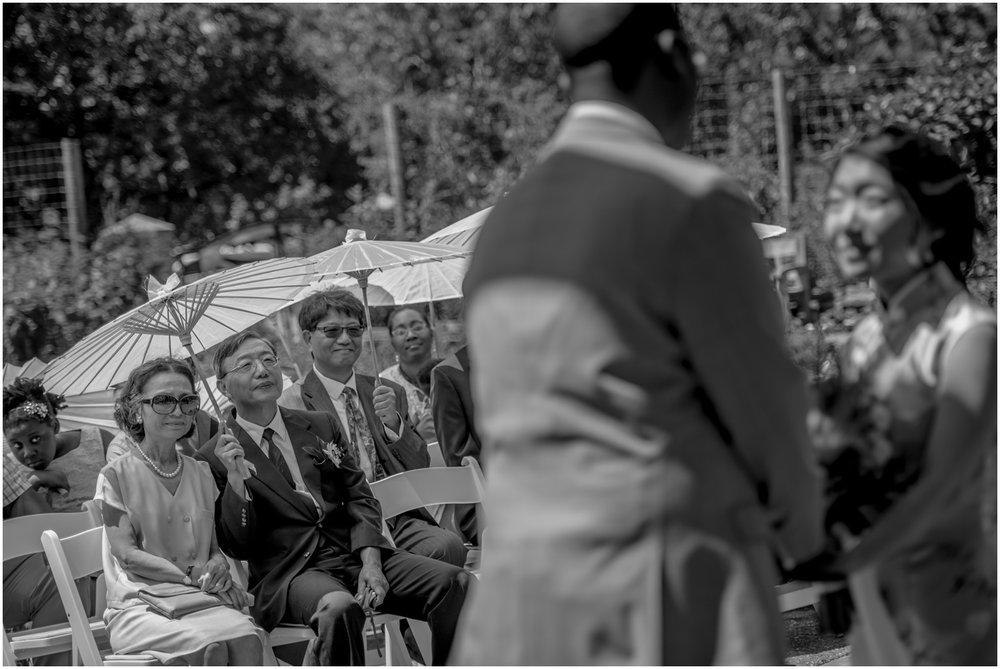 botanical gardens wedding ann arbor photography_0005.jpg