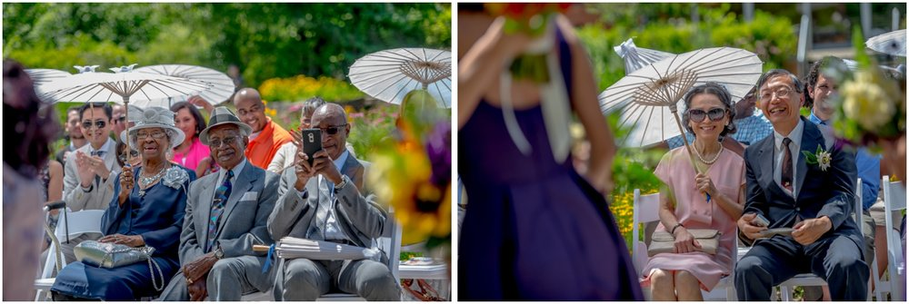 botanical gardens wedding ann arbor photography_0007.jpg